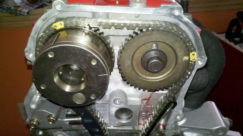 2003 Nissan Sentra Se R Spec V >> 2003 Nissan Sentra Se-R Spec V