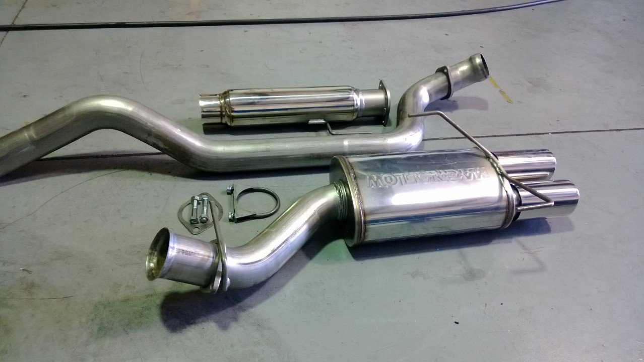 2jr Catback Exhaust Dual Tips 3 Or 25 Light Bar 3quot Bull Clamps Mounting Bracket Wiring Harness Ebay Name Ex2 Views 1833 Size 1774 Kb