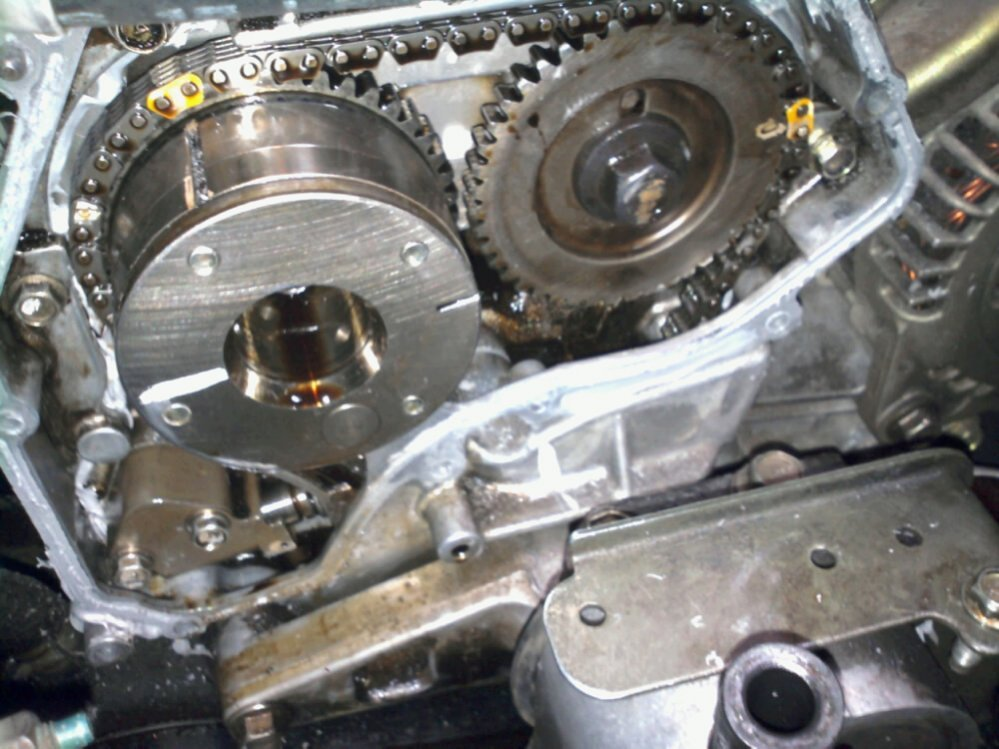 Engine Gasket Locationon Land Rover Discovery Wiring Diagram