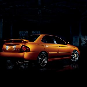 a5sentra gal 01 lrg source